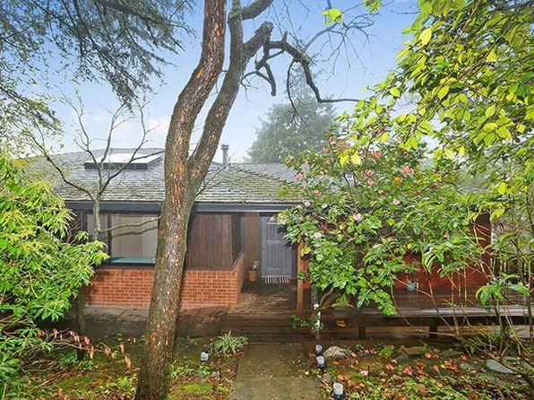 3 bed 2 bath Single Family at 1011 OVERLOOK RD BERKELEY, CA, 94708 is for sale at 875k - 1 of 26