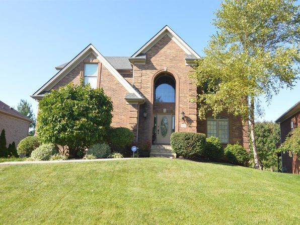 5 bed 4 bath Single Family at 2609 Red Leaf Dr Lexington, KY, 40509 is for sale at 380k - 1 of 56