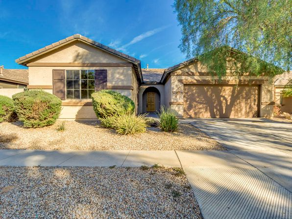 14845 w alexandria way surprise az 85379 - La casa alexandria ...