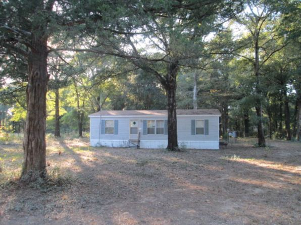 3 bed 2 bath Mobile / Manufactured at 21776 NW Janney Rd Clarksville, FL, 32430 is for sale at 39k - 1 of 31