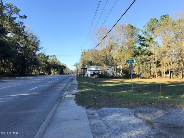 null bed null bath Vacant Land at 1881 TRASK PKWY SEABROOK, SC, 29940 is for sale at 63k - 1 of 7