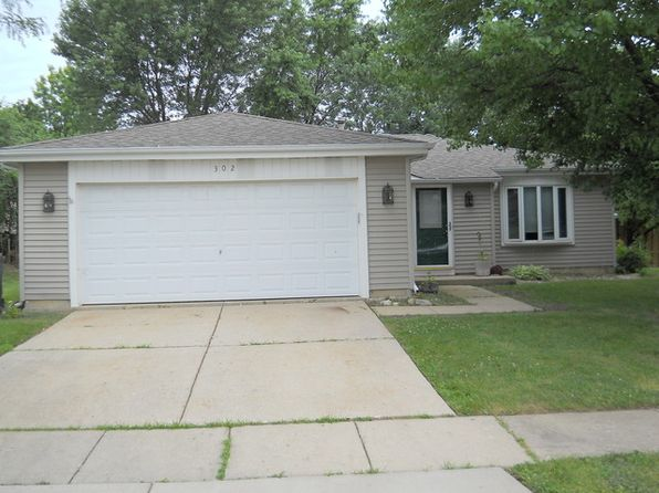 3 bed 1 bath Single Family at 302 Aqua Ct Vernon Hills, IL, 60061 is for sale at 270k - 1 of 20