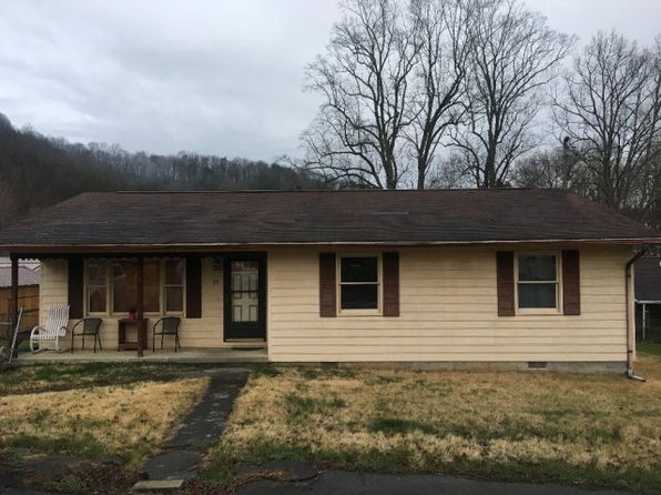 3 bed 2 bath Single Family at 29 Halstead St Ansted, WV, 25812 is for sale at 75k - 1 of 20