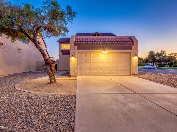 2 bed 2 bath Single Family at 3637 W Harrison St Chandler, AZ, 85226 is for sale at 245k - 1 of 52