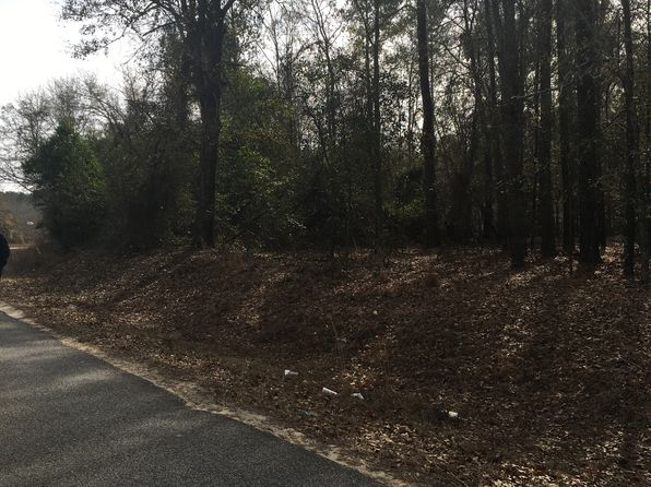 null bed null bath Vacant Land at  Paces Creek Rd Trenton, SC, 29847 is for sale at 30k - google static map