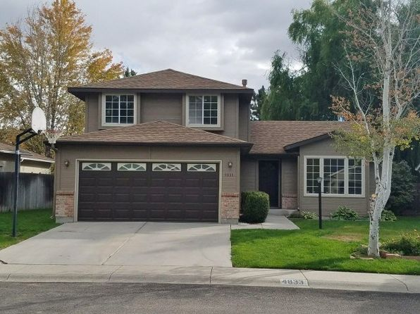 3 bed 2.5 bath Single Family at 4833 N Johns Landing Way Boise, ID, 83703 is for sale at 258k - 1 of 23