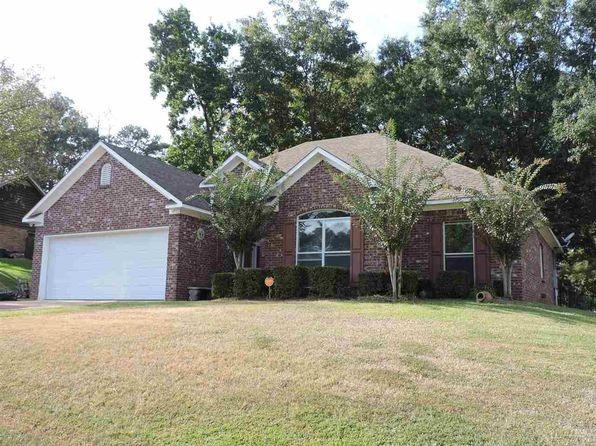 3 bed 2 bath Single Family at 113 Shadow Creek Dr Florence, MS, 39073 is for sale at 172k - 1 of 37