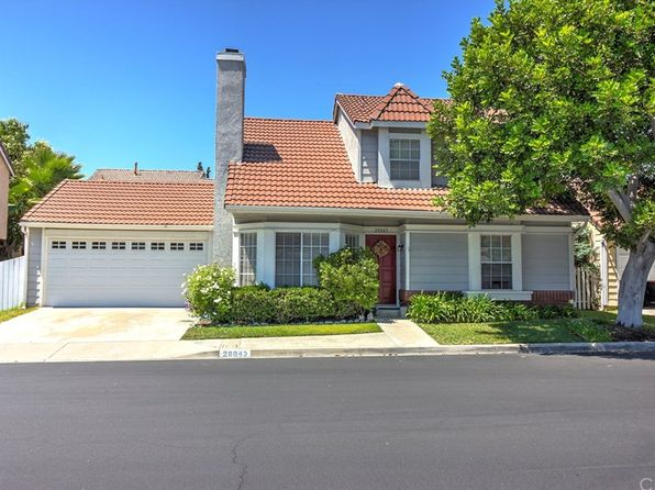 3 bed 2 bath Single Family at 28043 Kings Lynn Mission Viejo, CA, 92692 is for sale at 600k - 1 of 2