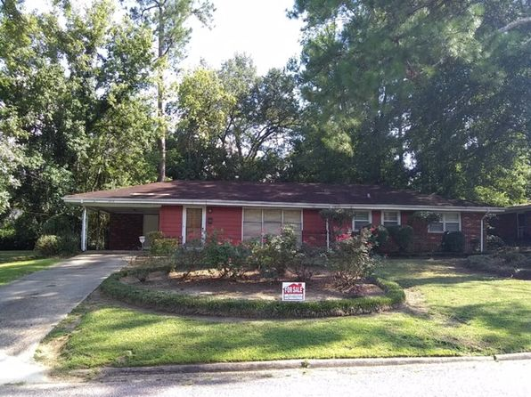 3 bed 2 bath Single Family at 1414 Rosewood Dr Montgomery, AL, 36111 is for sale at 65k - 1 of 44