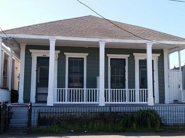 null bed null bath Multi Family at 3220 Baronne St New Orleans, LA, 70115 is for sale at 669k - 1 of 19