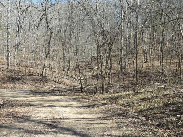 null bed null bath Vacant Land at 33 Cedar Dr Cape Fair, MO, 65624 is for sale at 13k - 1 of 5