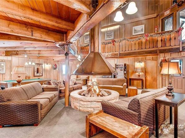 1 bed 1 bath Condo at 110 Sawmill Rd Breckenridge, CO, 80424 is for sale at 215k - 1 of 25