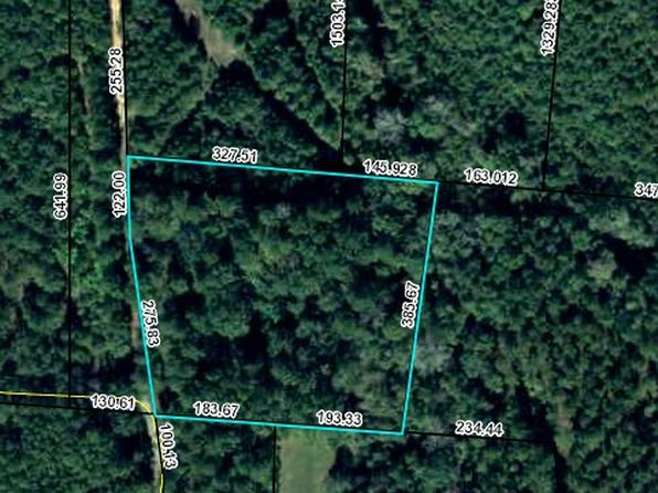 null bed null bath Vacant Land at 3.1 Acres Schwall Rd Havana, FL, 32333 is for sale at 20k - google static map