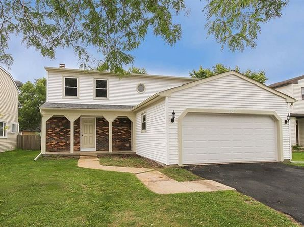 3 bed 2 bath Single Family at 721 N Lakeside Dr Vernon Hills, IL, 60061 is for sale at 260k - 1 of 17