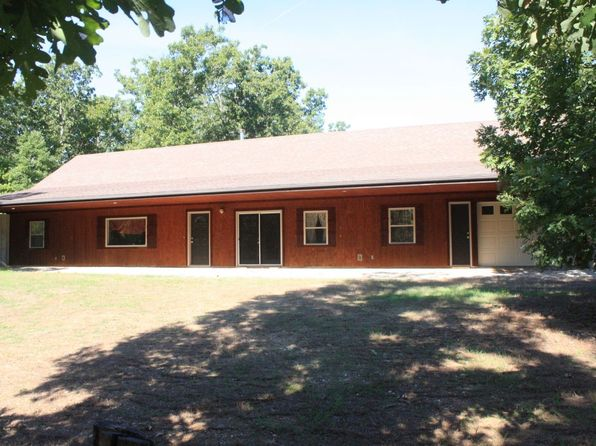 3 bed 2.5 bath Single Family at 7475 SE 51 Rd Osceola, MO, 64776 is for sale at 379k - 1 of 45