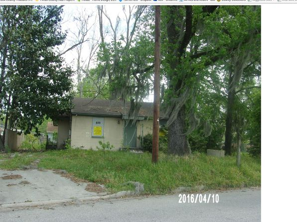 3 bed 1 bath Single Family at 1008 Clinch St Savannah, GA, 31405 is for sale at 10k - 1 of 2