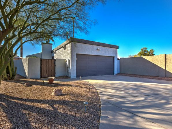 3 bed 2 bath Single Family at 2144 N College Ct Chandler, AZ, 85224 is for sale at 240k - 1 of 34