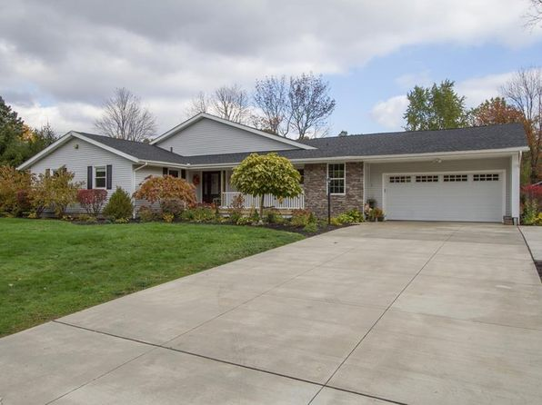 5 bed 3 bath Single Family at 1547 Crusade Dr Copley, OH, 44321 is for sale at 250k - 1 of 32