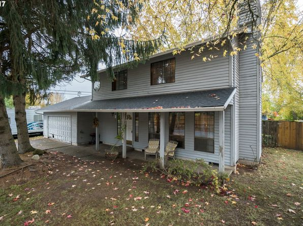 4 bed 2.1 bath Single Family at 10451 SW Siletz Dr Tualatin, OR, 97062 is for sale at 329k - 1 of 14
