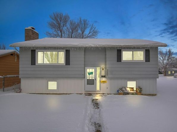 4 bed 2 bath Single Family at 2601 Howard Ave Billings, MT, 59102 is for sale at 235k - 1 of 25