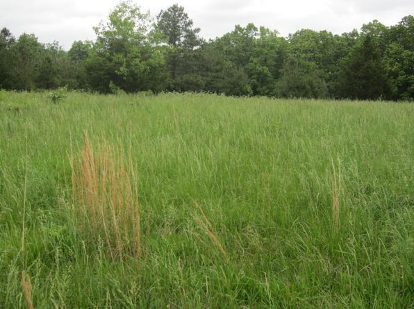 3 bed null bath Vacant Land at 20037 Wildwood Dr Raymondville, MO, 65555 is for sale at 50k - 1 of 12