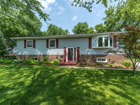 3 bed 3 bath Single Family at 230 Maricopa Ln Hoffman Estates, IL, 60169 is for sale at 350k - 1 of 36