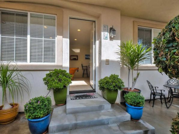 4 bed 3 bath Townhouse at 632 MEYER LN REDONDO BEACH, CA, 90278 is for sale at 920k - 1 of 45