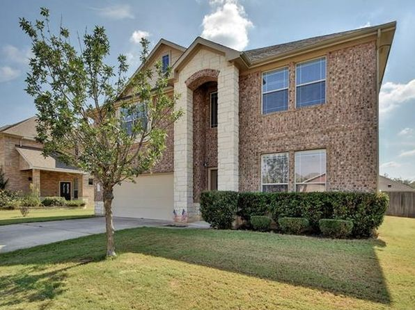 4 bed 2.5 bath Single Family at 2211 Garlic Creek Dr Buda, TX, 78610 is for sale at 325k - 1 of 29