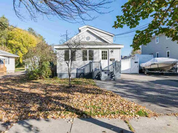 3 bed 2 bath Single Family at 20 LYMAN AVE BURLINGTON, VT, 05401 is for sale at 325k - 1 of 26