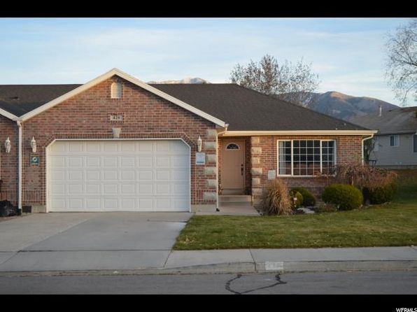 1 bed 2 bath Single Family at 428 N Nebeker W Ln Payson, UT, 84651 is for sale at 218k - 1 of 84