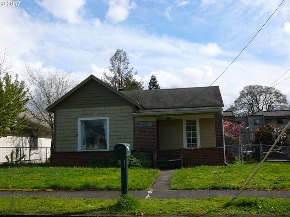 1 bed 1 bath Single Family at 2119 E 8th St Vancouver, WA, 98661 is for sale at 190k - 1 of 14