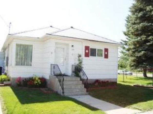 3 bed 1.5 bath Single Family at 159 S 7 Th W St Montpelier, ID, 83254 is for sale at 88k - 1 of 40