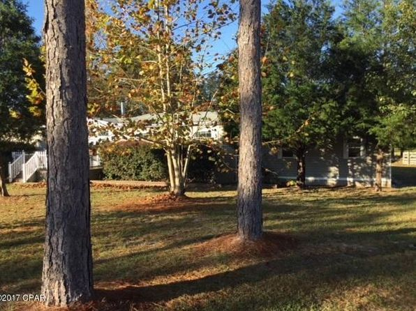 3 bed 2 bath Mobile / Manufactured at 10424 Sprankle Ln Youngstown, FL, 32466 is for sale at 47k - 1 of 19
