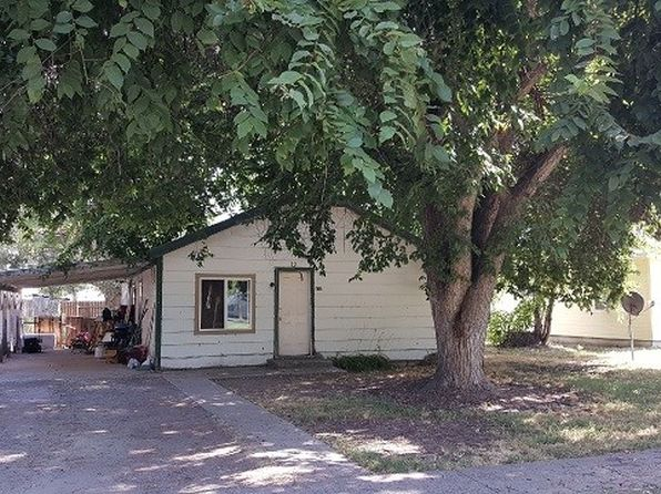 2 bed 1 bath Single Family at 133 SW Boulevard New Plymouth, ID, 83655 is for sale at 59k - 1 of 3