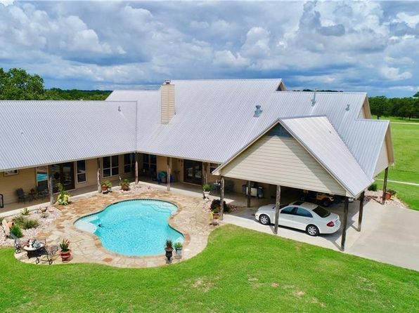 3 bed 3 bath Single Family at 1890 County Road 1790 Sunset, TX, 76270 is for sale at 435k - 1 of 32