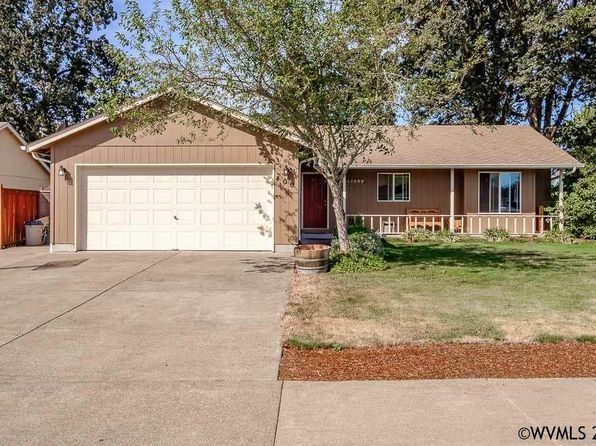 3 bed 2 bath Single Family at 400 S 5th St Jefferson, OR, 97352 is for sale at 239k - 1 of 17