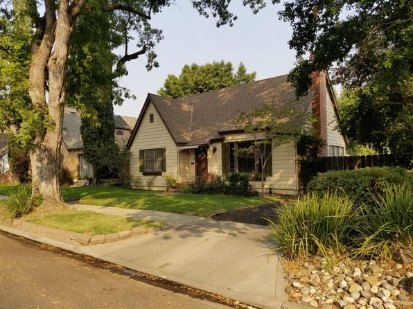 2 bed 1 bath Single Family at 135 Frances Ave Modesto, CA, 95354 is for sale at 325k - 1 of 26