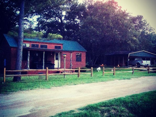 1 bed 1 bath Single Family at 1185 Highway 2861 Comanche, TX, 76442 is for sale at 75k - 1 of 18