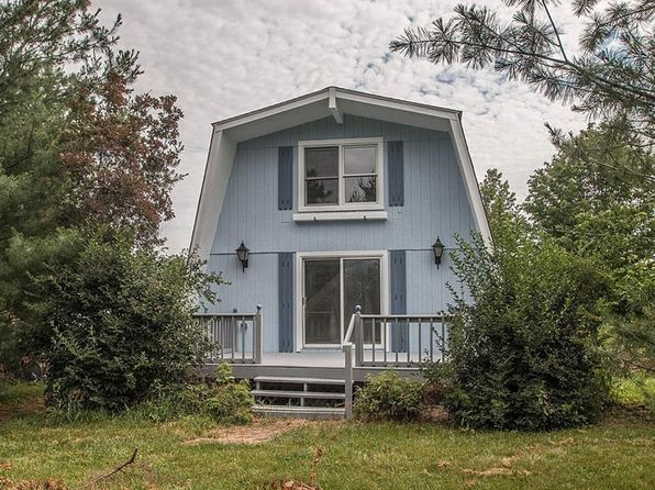 3 bed 2 bath Single Family at 45340 Stewart Rd Huntington, OH, 44090 is for sale at 170k - 1 of 35