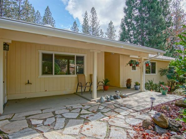 3 bed 3 bath Single Family at 10525 W Piper Ln Nevada City, CA, 95959 is for sale at 619k - 1 of 30