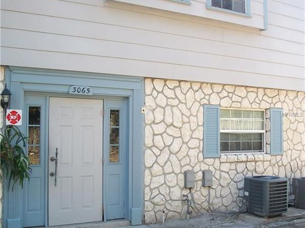 1 bed 1 bath Condo at 3065 George Mason Ave Winter Park, FL, 32792 is for sale at 63k - 1 of 18