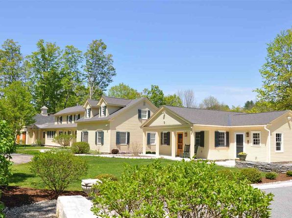 3 bed 4 bath Single Family at 291 Lower Hollow Rd Dorset, VT, 05251 is for sale at 1.20m - 1 of 40