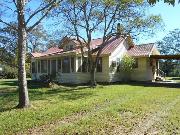 3 bed 2 bath Single Family at 1122 Harrison Dr McComb, MS, 39648 is for sale at 55k - 1 of 19