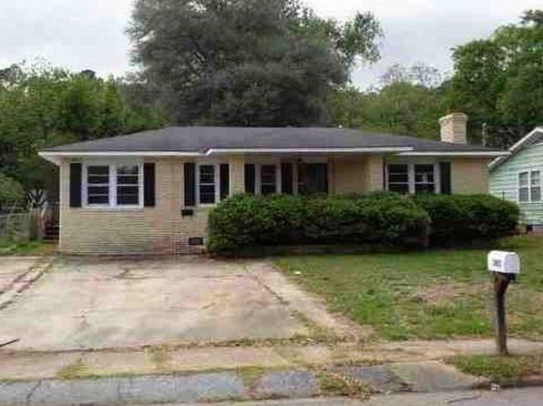 3 bed 2 bath Single Family at 2403 4th Ave Phenix City, AL, 36867 is for sale at 36k - 1 of 9