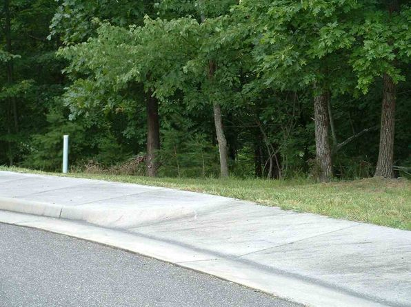 null bed null bath Vacant Land at 0 Creek Valley Dr Basye, VA, 22810 is for sale at 22k - 1 of 19