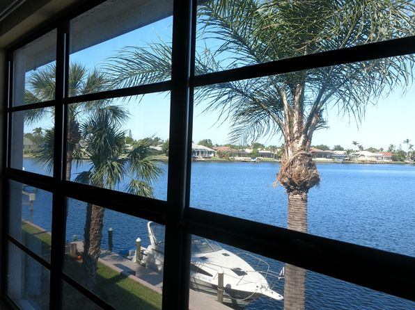 2 bed 2 bath Condo at 131 SW 47TH TER CAPE CORAL, FL, 33914 is for sale at 180k - 1 of 55
