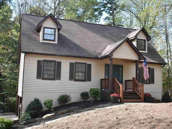 3 bed 2 bath Single Family at 116 Holly Ln Dahlonega, GA, 30533 is for sale at 180k - 1 of 23