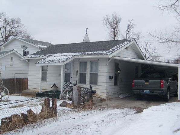 1 bed 1 bath Single Family at 1133 S Boxelder St Casper, WY, 82604 is for sale at 85k - 1 of 18