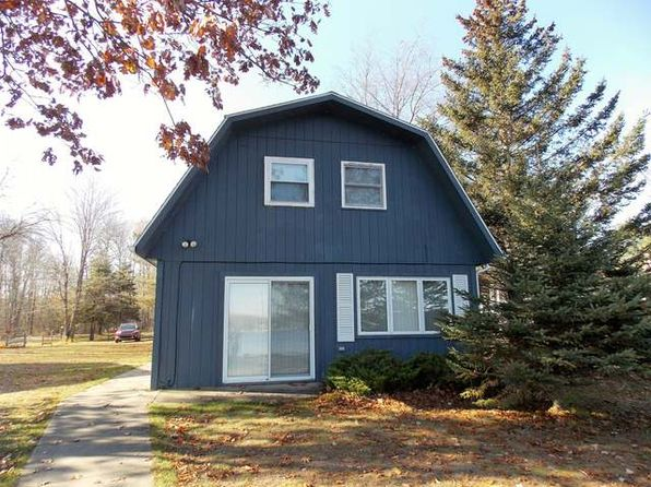 1 bed 1 bath Single Family at 530 N Harding Ave Harrison, MI, 48625 is for sale at 150k - 1 of 22