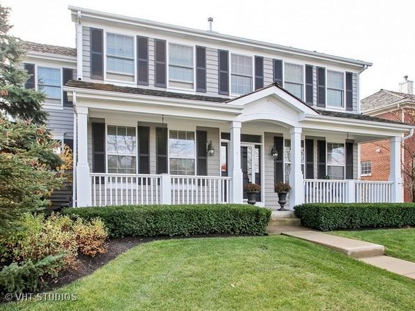 4 bed 4 bath Single Family at 2539 Chestnut Ave Glenview, IL, 60026 is for sale at 950k - 1 of 22